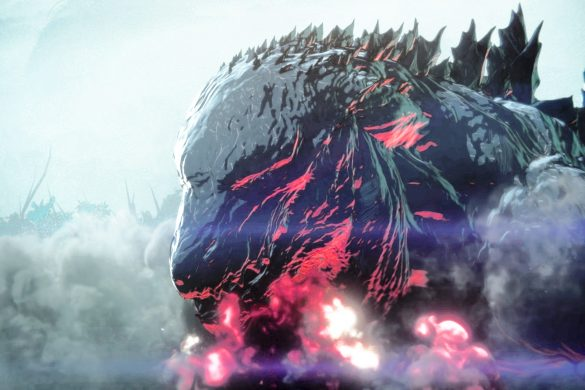 godzilla-anime-trailer-english-1