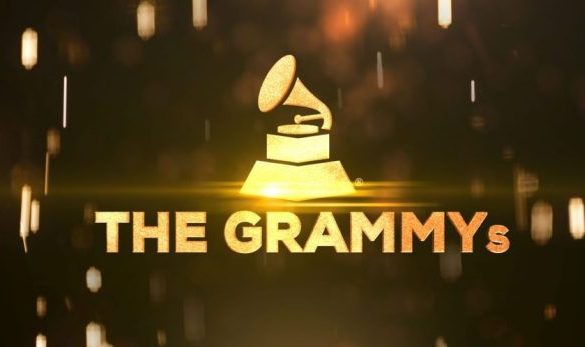 grammy-awards-e1517156132860