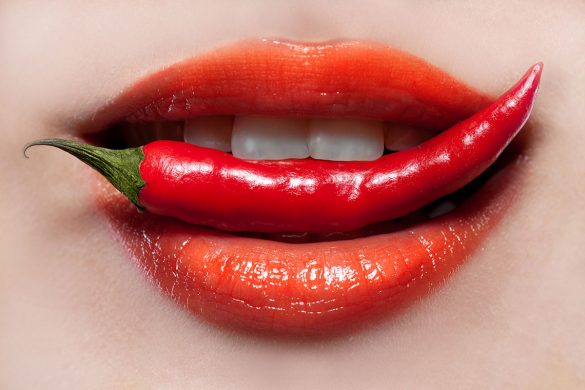 hot-n-spicy-history-of-chilies