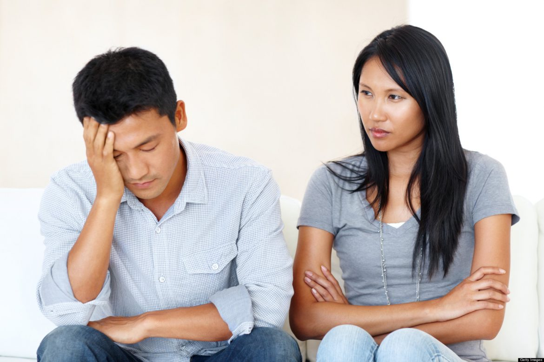 o-MARRIAGE-PROBLEMS-facebook