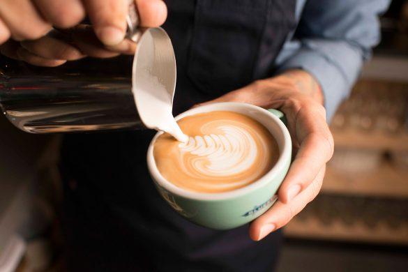 01-australian-coffee-trends
