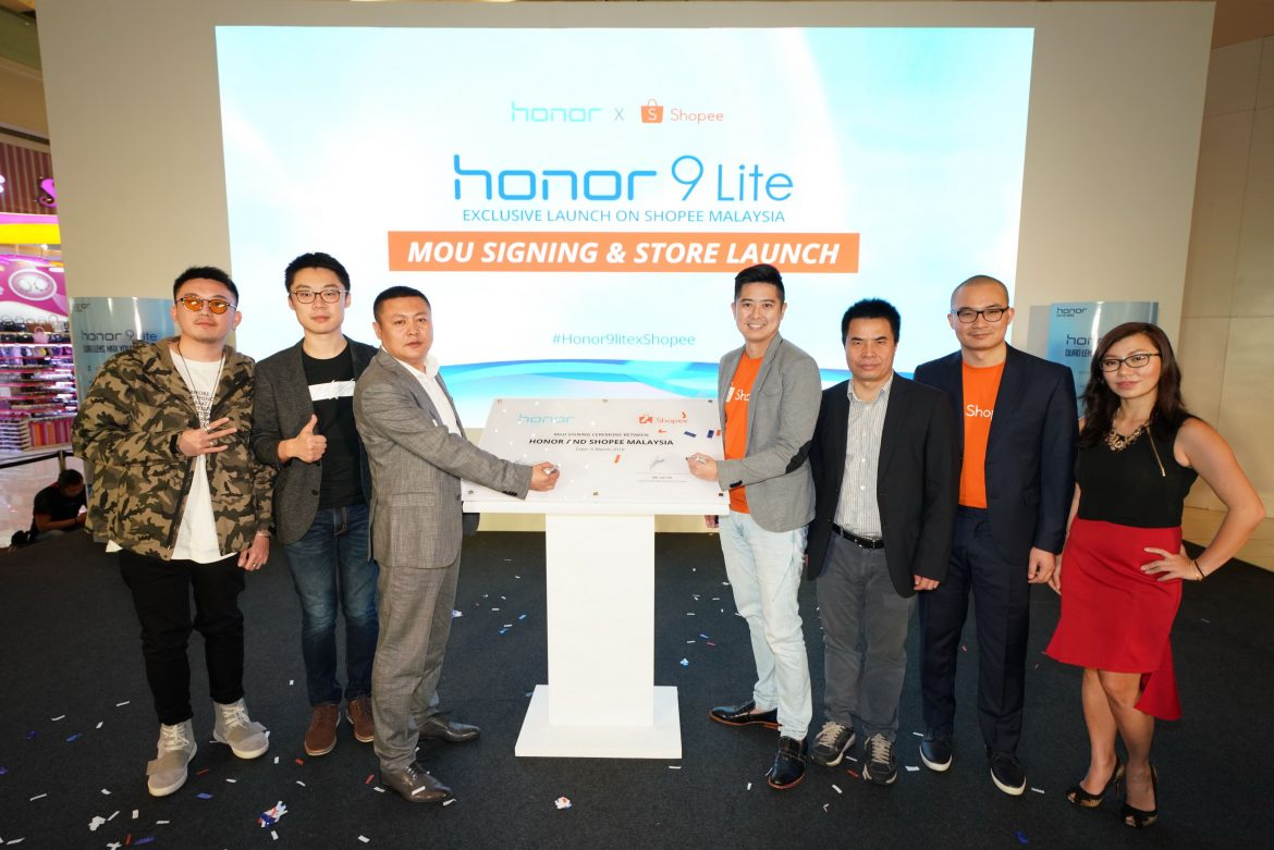 honor launch_VIP_02