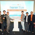 honor launch_VIP_02