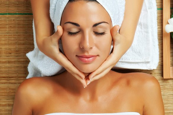 facial-massage-liverpool