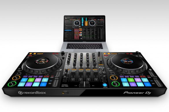 DDJ-1000_prm_set_laptop_low_1226
