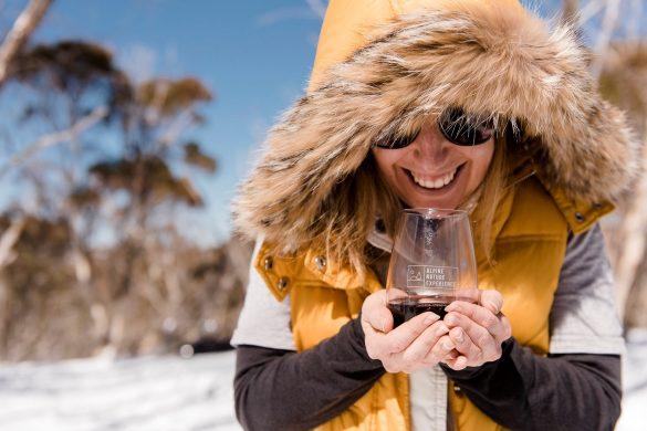 VV - ANE - credit Alpine Nature Experience & Georgie James Photography (27)