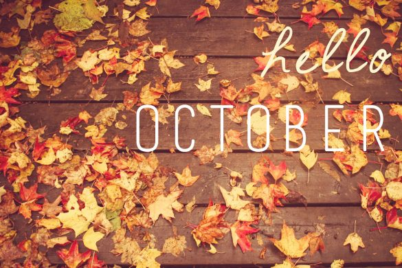 October-Quotes-Welcome-October-10-Sayings-to-Celebrate-the-Month-3