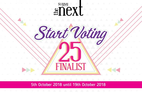 The-Next-Grand-Final-Voting-Facebook-Post-Design