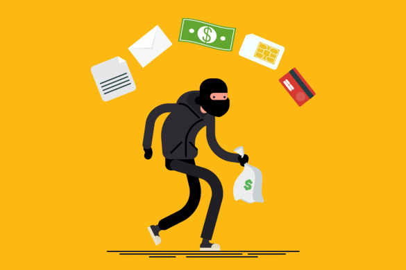 Beware-6-Common-Scams-Every-Malaysian-Needs-to-Be-Aware-Of-@2xArtboard-1