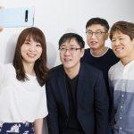 S10-Camera-Interview_main_1_F