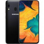 samsung-galaxy-a30-4gb-64gb-dual-sim-black