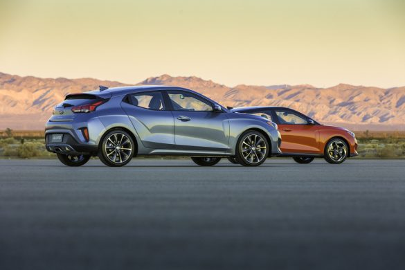 Large-30878-2019Veloster_1_30