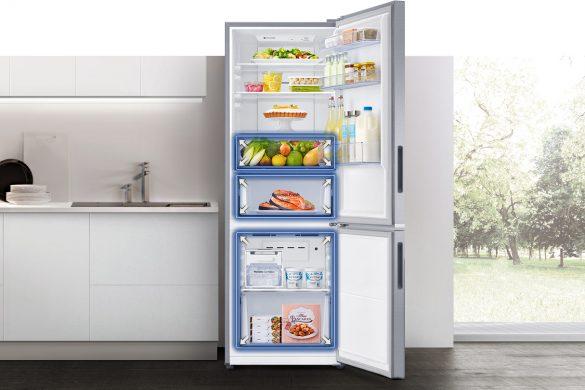 RB30N4050S8_05_Optimal Fresh zone crisper and freezer (1)