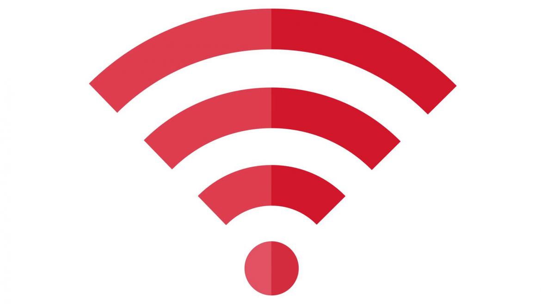 videoblocks-wifi-symbol-logo-a-sign-for-wireless-internet-loop-red_sbbq54wlm_thumbnail-full06