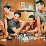2014+36_Friends_Cast_Poker(1)